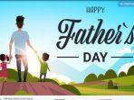 hari-ayah-nasional.jpg