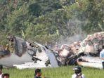 hari-ini-23-tahun-pesawat-garuda-jatuh-di-sibolangit.jpg