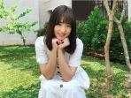 haruka-nakagawa-artis-mantan-anggota-jkt48.jpg