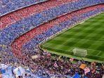 hasil-barcelona-vs-real-madrid-di-el-clasico-tadi-malam.jpg