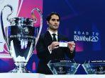 hasil-drawing-16-besar-liga-champions-atm-vs-liverpool-real-madrid-vs-man-city-chelsea-vs-bayern.jpg