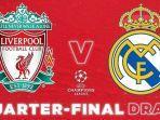 hasil-drawing-liga-champions-babak-perempat-finals-2021.jpg