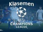hasil-liga-champions_20181025_084746.jpg