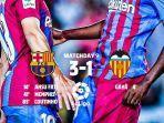 hasil-pertandingan-la-liga-spanyol-semalam.jpg
