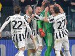 hasil-pertandingan-liga-serie-a-italia-tadi-malam.jpg