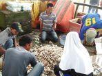 hasil-tangkapan-nelayan-di-kuala-jambi.jpg