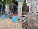 heboh-video-viral-tunjukkan-rumah-milik-anak-sultan-tembok-pagarnya-berlapis-ratusan-iphone-6.jpg