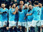 highlight-cuplikan-gol-man-city-vs-watford-hatrick-sterling-bawa-city-pimpin-klasemen-liga-inggris.jpg