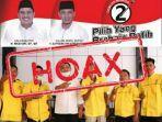 hoax-pemuda-yang-mengaku-korcam-gerakan-muda-alih-dukungan-ternyata-bukan-tim-sz-erick.jpg