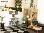 home-decor-rika-maryati-dekorasi-rumah-di-jambi2.jpg