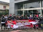 honda-pcx-club-indonesia-chapter-bogor-di-kota-jambi3.jpg
