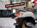 honda-smart-key-pcx.jpg