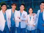 hospital-playlist-2-sub-indo-episode-12-netflix.jpg