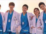 hospital-playlist-2-sub-indo-episode-12-seok.jpg