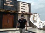 hotel-youtuber-bob-bee-builder-untuk-isolasi-covid-19.jpg