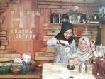 ht-arabica-coffe-88.jpg