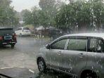 hujan-di-kota-jambi_20180418_151737.jpg