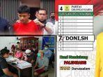 hukuman-mati_doni-timur_dprd-palembang.jpg
