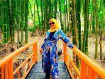 hutan-bambu-buluh-perindu-2021.jpg