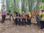 hutan-bambu-buluh-perindu-kerinci38.jpg