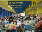 hypermart_20180406_000351.jpg