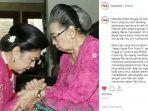 ibu-kandung-ani-yudhoyono-sunarti.jpg
