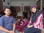 ida-maryanti-istri-pemilik-batik-rindani-istri-hendra-sekretaris-pujakusumah-kota.jpg