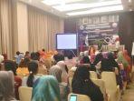 ikatan-perawat-anak-indonesia-ipani_20180217_154536.jpg
