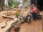 illegal-drilling-bajubang-39a.jpg