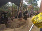 illegal-drilling-desa-pompa-air_20180802_153511.jpg