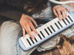 ilustrasi-alat-musik-pianika.jpg