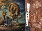 ilustrasi-beibeilong-sinensis-fosil-baby-louie-dinosaurus_20170512_085058.jpg