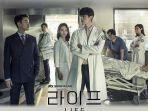 ilustrasi-drama-korea-bertema-medis-berjudul-life-soompi.jpg