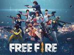 ilustrasi-game-freefire.jpg