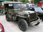 ilustrasi-jeep-willys.jpg