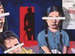 ilustrasi-kasus-pemerkosaan-di-luwu-timur.jpg
