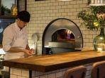ilustrasi-kedai-pizza.jpg