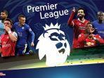 ilustrasi-liga-inggris-2020.jpg