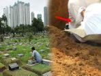 ilustrasi-pemakaman-kuburan.jpg