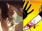 ilustrasi-pembunuhan-selingkuhan-di-wonogiri-oleh-oknum-pns.jpg