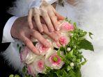 ilustrasi-pernikahan_20171119_231301.jpg