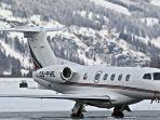 ilustrasi-pesawat-pribadi-jet-pribadi.jpg