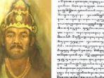 ilustrasi-raja-kediri-jayabaya-dan-jangka-jayabaya.jpg