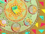ilustrasi-ramalan-zodiak-horoskop.jpg