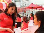 ilustrasi-sales-promotion-girl-spg-telkomsel.jpg
