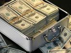 ilustrasi-uang-dalam-brankas.jpg