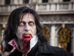 ilustrasi-vampir-drakula_20171010_155735.jpg