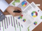 ilustrasi-wirausaha-bisnis-membuka-usaha-anilisis-pasar_20170305_081557.jpg