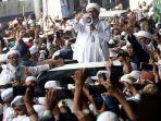 imam-besar-front-pembela-islam-rizieq-shihab.jpg