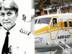 indah-yuliani-kapten-pilot-wanita-pertama-indonesia-kiri-pesawat-airfast-indonesia-kanan.jpg
